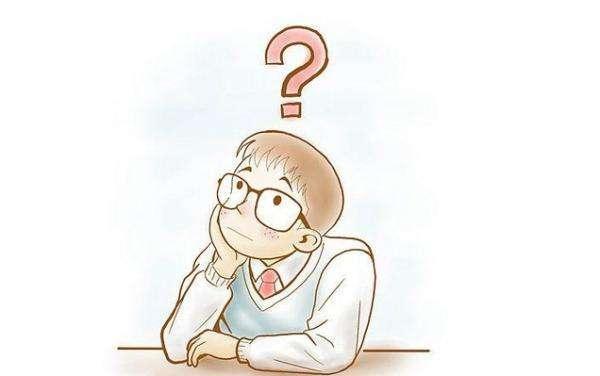 武汉白癜风常见病因有几点
